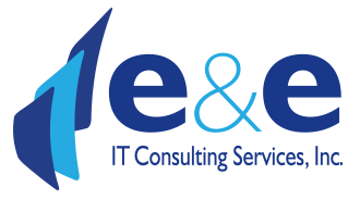 e&e IT Consulting Services, Inc.